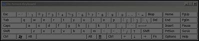 Name:  Keyboard.JPG Views: 7606 Size:  21.6 KB