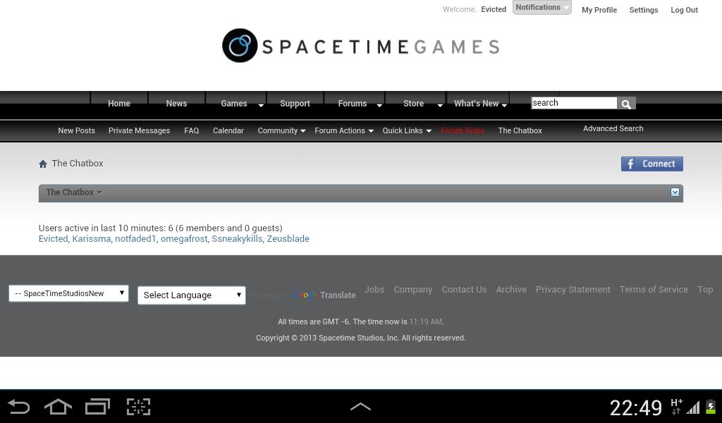 Name:  Screenshot_2014-07-21-22-49-47.png Views: 71 Size:  78.9 KB