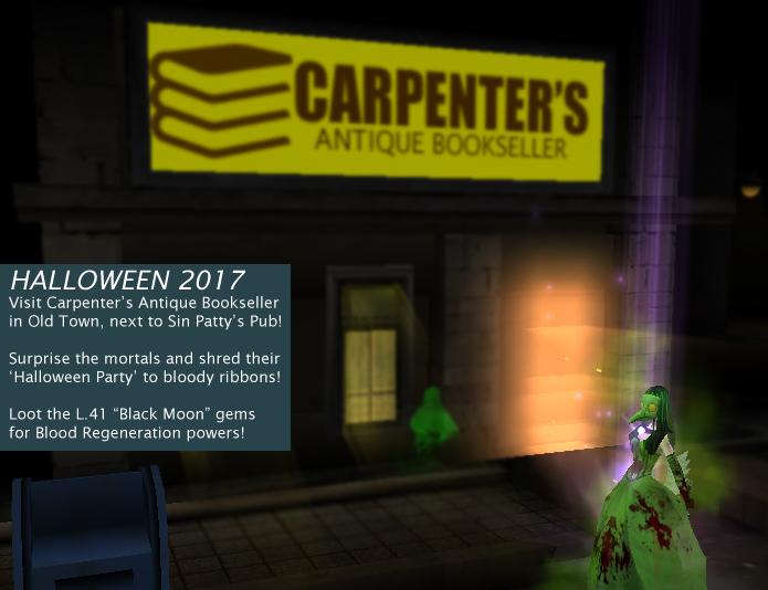 Name:  halloween_01.jpg Views: 1535 Size:  199.9 KB