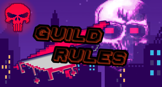 Name:  Satanic_cult_guild_rules.jpg