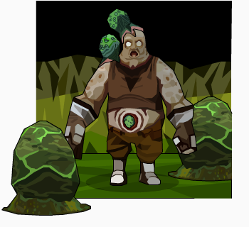 Name:  Miner.png