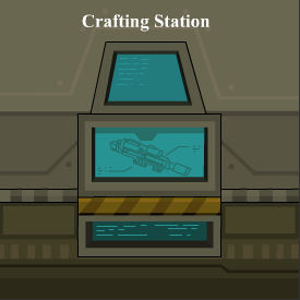 Name:  Crafting Station.png