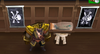Click image for larger version.  Name:pirate-furnishings.png Views:2013 Size:257.7 KB ID:194076
