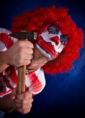 Name:  6289618-crazy-clown-a-bright-make-up-a-hammer.jpeg Views: 361 Size:  35.1 KB