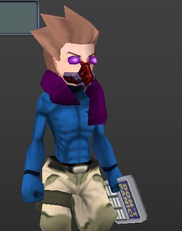 Name:  dont panic towel purple.JPG Views: 240 Size:  23.5 KB