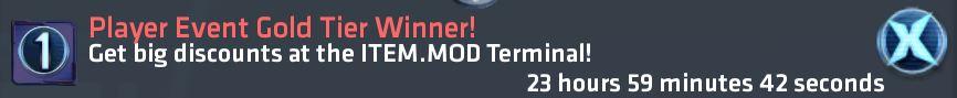 Name:  sl_imod_tier.JPG Views: 395 Size:  21.6 KB