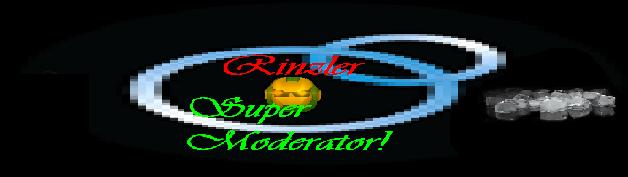 Name:  rinzler.PNG Views: 1139 Size:  25.1 KB