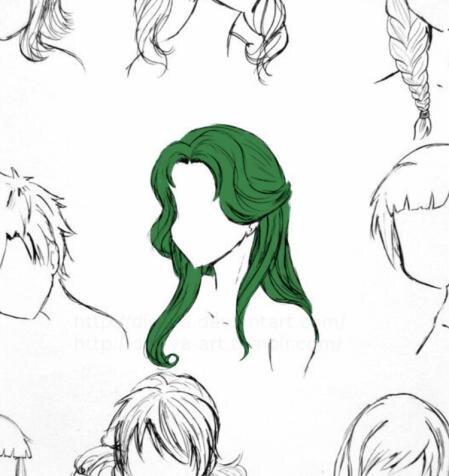 Name:  hair20.jpg Views: 187 Size:  30.0 KB