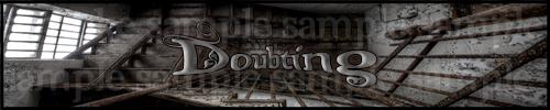 Name:  doubting.png Views: 2226 Size:  283.9 KB
