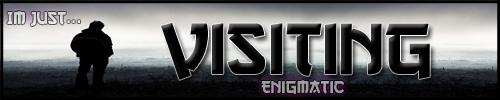 Name:  visiting.png Views: 2099 Size:  203.5 KB