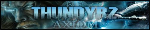Name:  thundyrz.png Views: 1517 Size:  264.8 KB