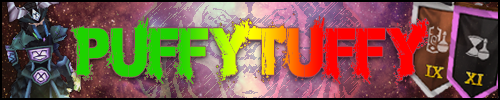 Name:  puffysig.png Views: 519 Size:  106.0 KB