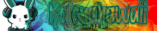 Name:  newkalena.png Views: 335 Size:  108.1 KB
