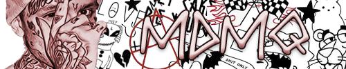 Name:  mdmq8.png Views: 46 Size:  111.2 KB