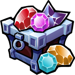 Name:  jewel_crate.png