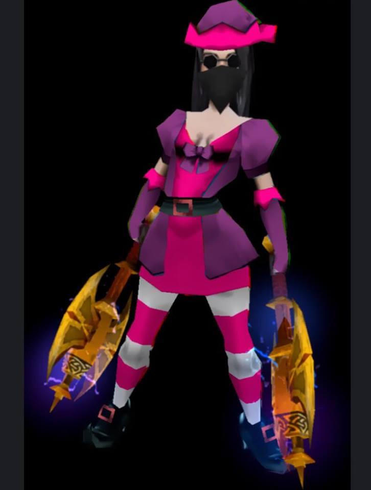 Name:  ava pink.jpg Views: 203 Size:  37.5 KB