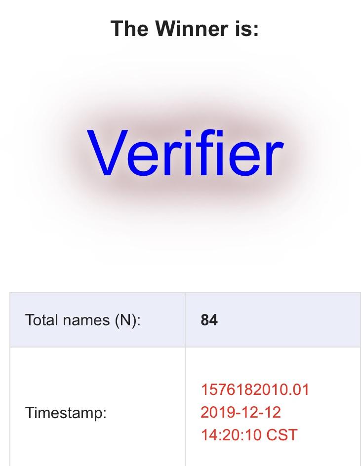 Name:  E17D2CC1-6984-44CD-A955-E41D3276DA02.jpeg Views: 62 Size:  77.5 KB