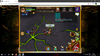Click image for larger version.  Name:00 - Arcanum Grounds.png Views:44 Size:920.0 KB ID:210067