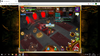 Click image for larger version.  Name:01 - Arcanum Castle.png Views:42 Size:939.6 KB ID:210068