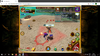 Click image for larger version.  Name:04 - Grog Beach.png Views:39 Size:988.0 KB ID:210071