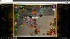 Click image for larger version.  Name:06 - Skull Cove.png Views:35 Size:978.2 KB ID:210073