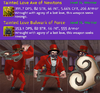 Click image for larger version.  Name:tainted-weapons-warrior.png Views:1993 Size:346.0 KB ID:186110