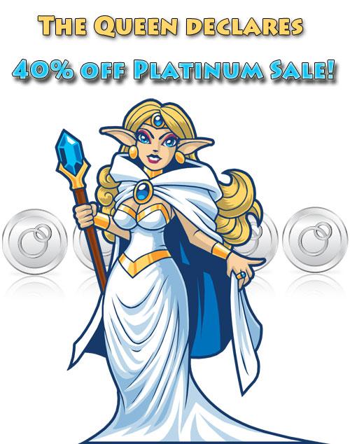 Name:  platinum-sale.jpg Views: 2141 Size:  81.8 KB