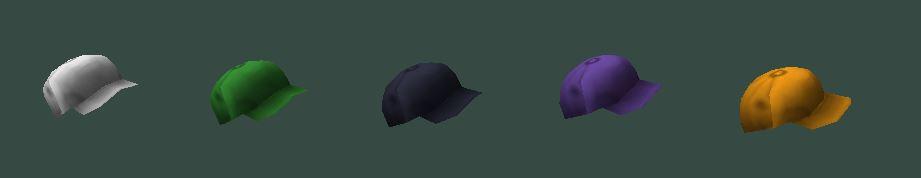 Name:  pl_shores_loot_ball_caps.JPG Views: 2020 Size:  14.2 KB