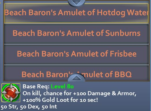 Name:  pl_shores_loot_amulet_beach_baron.JPG Views: 2024 Size:  46.3 KB