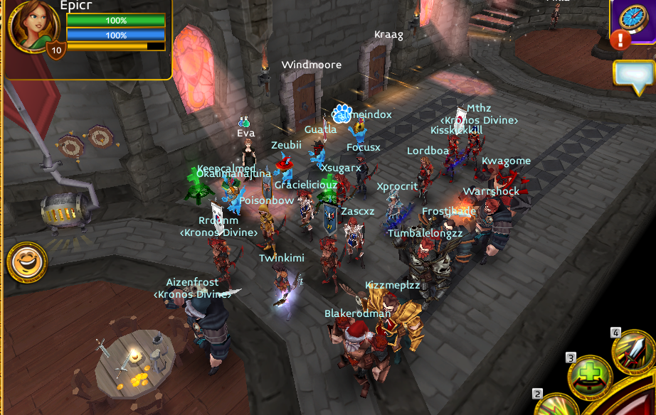 Name:  guild 92.PNG Views: 5590 Size:  1.10 MB