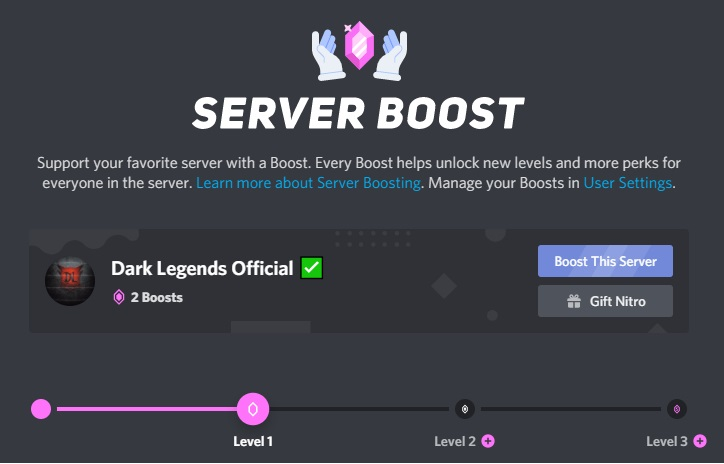 Name:  discord boost.jpg Views: 373 Size:  51.6 KB