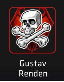 Name:  gustav.jpg Views: 5110 Size:  11.2 KB