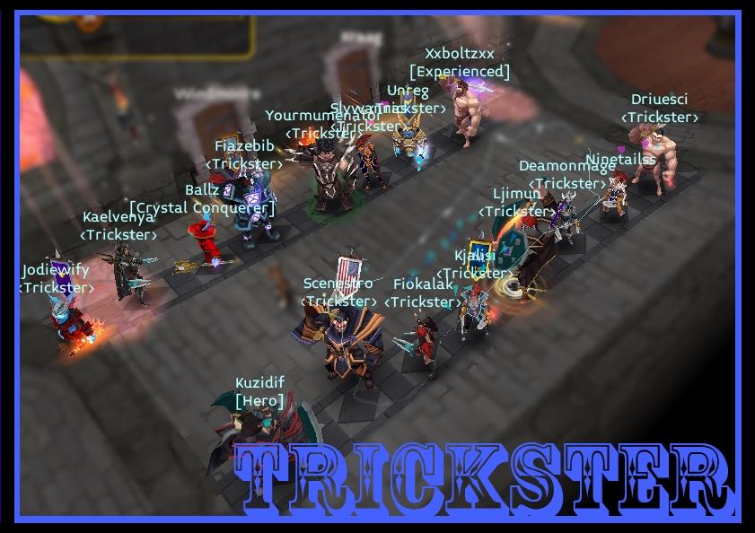 Name:  guildpic.jpg Views: 292 Size:  335.9 KB