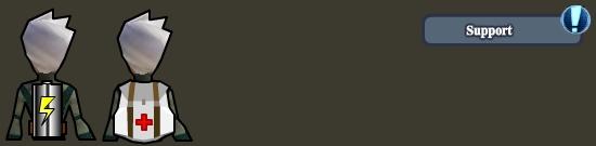 Name:  vanity_support.jpg Views: 235 Size:  23.2 KB