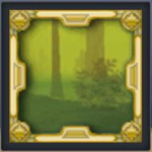 Name:  Ancient Swamps.JPG