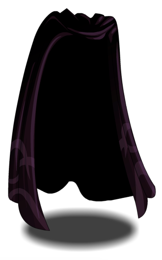 Name:  cloak.png