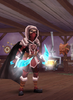 Click image for larger version.  Name:rogue-wrath-vanity.png Views:22131 Size:255.0 KB ID:50635