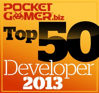 Name:  TOP50_Devs2013_320.jpg Views: 5049 Size:  89.8 KB