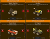 Click image for larger version.  Name:cars.png Views:2338 Size:204.9 KB ID:202742