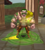 Click image for larger version.  Name:lucky-legends-aura.png Views:2184 Size:400.5 KB ID:230199