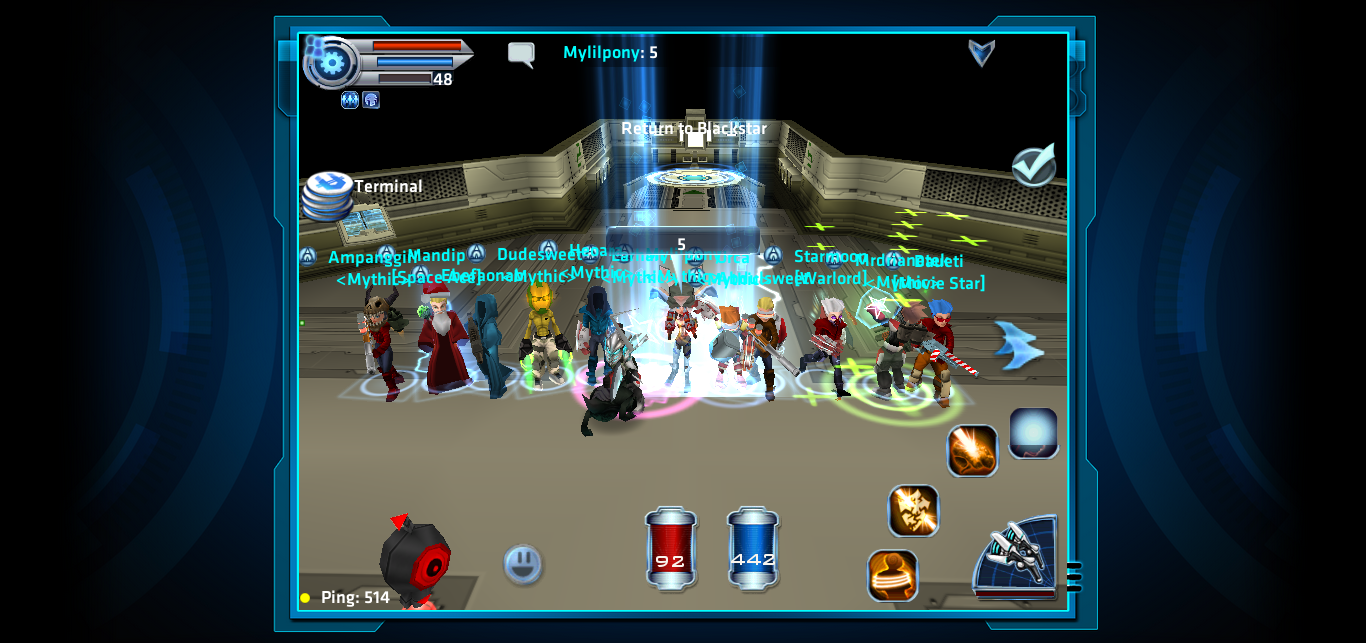 Name:  FireShot Screen Capture #162 - 'Star Legends_ The Blackstar Chronicles' - account_spacetimestudi.png