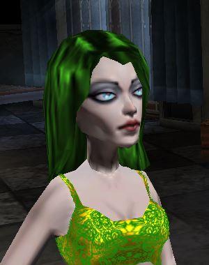 Name:  dl_sinpat_hair_metallic_green_fem.JPG Views: 1212 Size:  25.0 KB