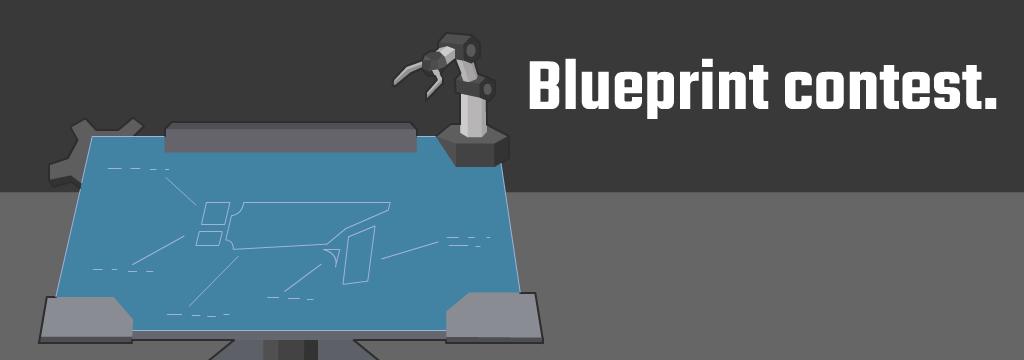 Name:  BLUEPRINT.png Views: 21 Size:  21.3 KB