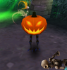 Click image for larger version.  Name:Pumpkin-in-zone.png Views:1903 Size:177.5 KB ID:43240