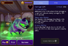 Click image for larger version.  Name:pet-heroic-blacklight.png Views:2442 Size:280.0 KB ID:190763