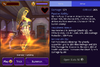 Click image for larger version.  Name:pet-heroic-fatima.png Views:2375 Size:308.1 KB ID:190768