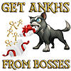 Click image for larger version.  Name:ankhs-from-bosses.jpg Views:803 Size:201.3 KB ID:180986