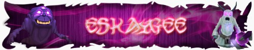 Name:  PicsArt_01-10-10.55.15.jpg Views: 1385 Size:  20.2 KB