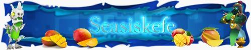 Name:  PicsArt_02-21-03.00.18.jpg Views: 1064 Size:  21.8 KB
