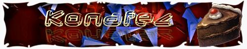 Name:  PicsArt_03-01-10.25.44.jpg Views: 1012 Size:  25.4 KB